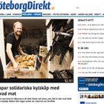 Göteborg Direkt