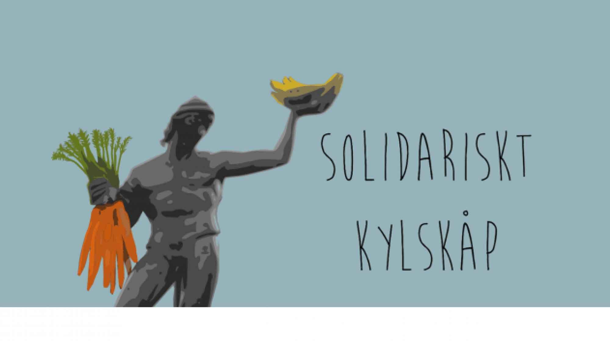 solikyl.se